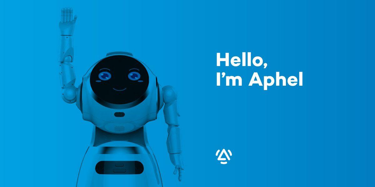 Aphel protagonista del webinar dell'Associazione Specialisti di Sistemi Informativi